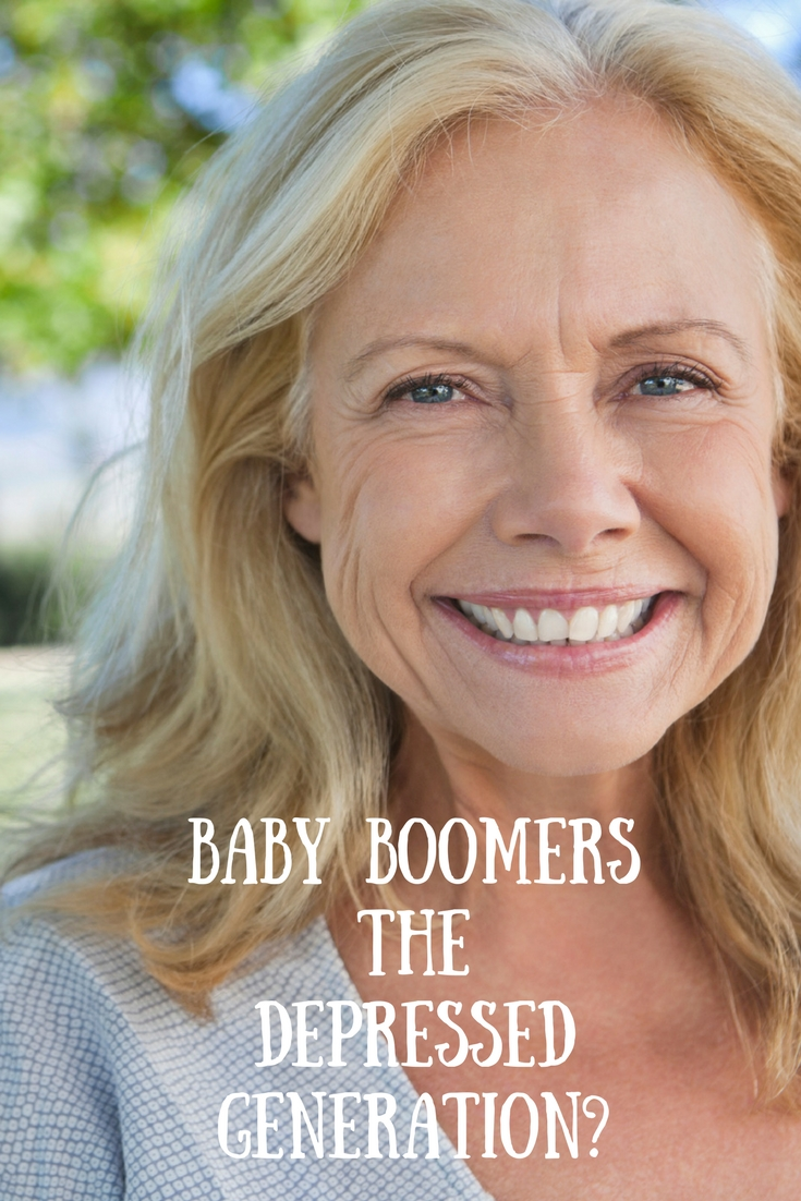 baby-boomers-the-depressed-generation