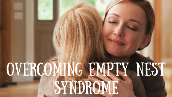 overcoming-empty-nest-syndrome